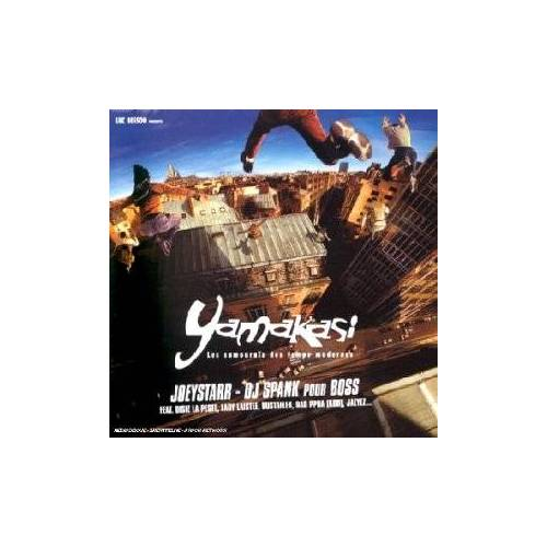 Ost - Yamasaki - Preis vom 20.10.2020 04:55:35 h