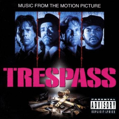 Cube Trespass (ost) - Preis vom 29.05.2020 05:02:42 h