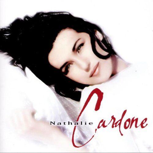 Nathalie Cardone - Preis vom 06.03.2021 05:55:44 h