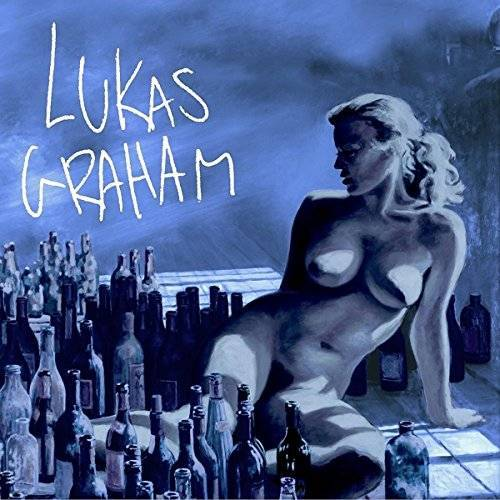 Lukas Graham - Lukas Graham ( Blue Album) - Preis vom 13.05.2021 04:51:36 h