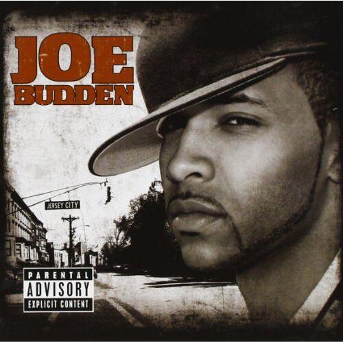 Joe Budden - Preis vom 21.04.2021 04:48:01 h