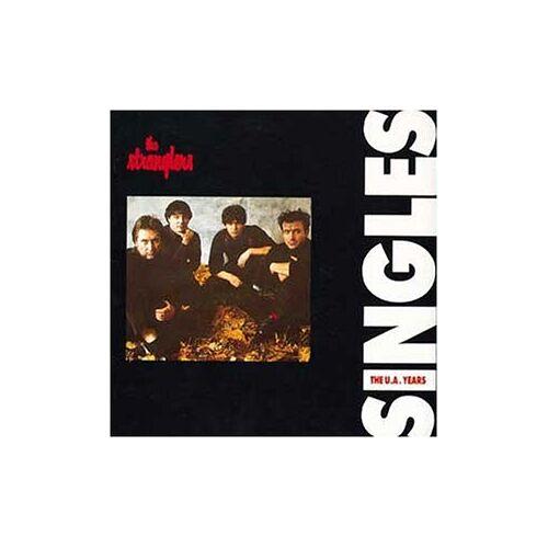 the Stranglers - Singles - Preis vom 20.10.2020 04:55:35 h