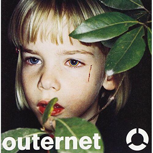 Globe - Outernet - Preis vom 22.01.2021 05:57:24 h