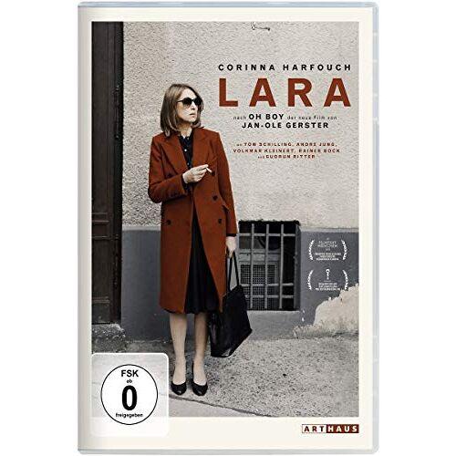 Jan-Ole Gerster - Lara - Preis vom 05.05.2021 04:54:13 h