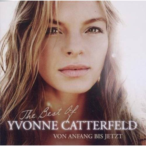 Yvonne Catterfeld - Von Anfang Bis Jetzt ? the Best of Yvonne Catterfe - Preis vom 10.05.2021 04:48:42 h