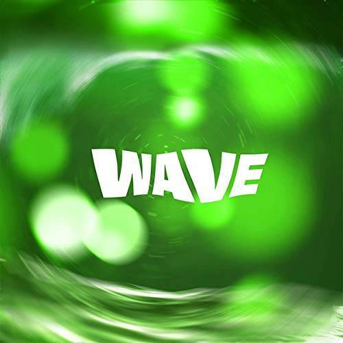 Ufo361 - Wave - Preis vom 06.09.2020 04:54:28 h