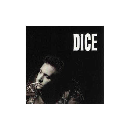 Andrew Dice Clay - Dice - Preis vom 08.05.2021 04:52:27 h