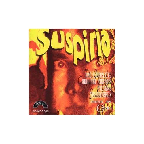 Ost - Suspiria - Preis vom 05.09.2020 04:49:05 h