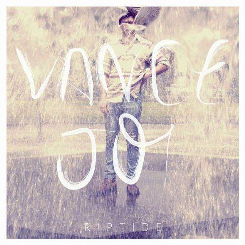 Vance Joy - Riptide (Ep) - Preis vom 28.02.2021 06:03:40 h