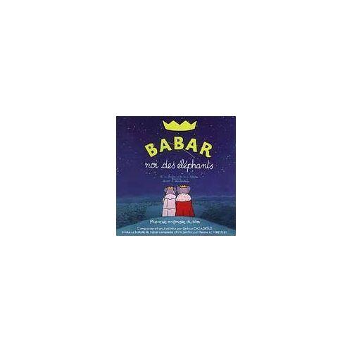 Ost - Babar - Preis vom 22.01.2021 05:57:24 h