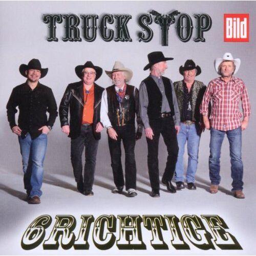 Truck Stop - 6richtige - Preis vom 10.05.2021 04:48:42 h