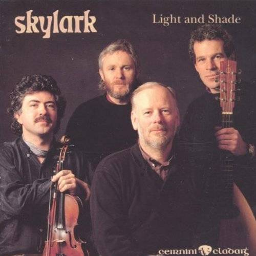 Skylark - Light and Shade - Preis vom 20.10.2020 04:55:35 h