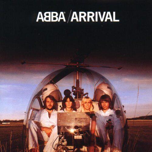 Abba - Arrival - Preis vom 06.05.2021 04:54:26 h