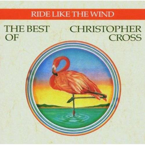 Christopher Cross - The Best of Christopher Cross - Preis vom 22.04.2021 04:50:21 h