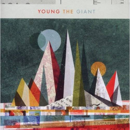Giant Young the Giant - Preis vom 27.02.2021 06:04:24 h