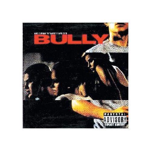 Ost - Bully - Preis vom 20.10.2020 04:55:35 h