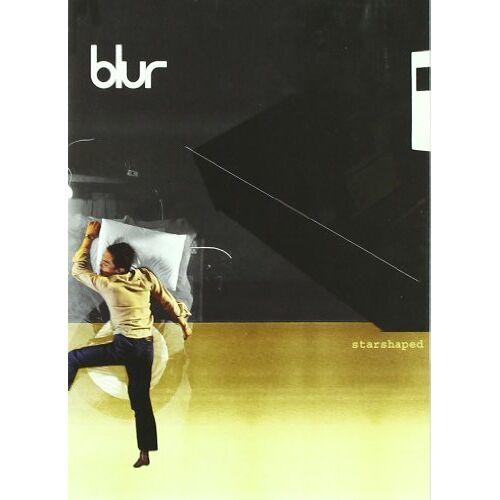 Blur - Starshaped - Preis vom 20.10.2020 04:55:35 h