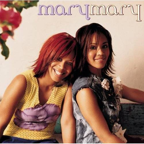 Mary Mary - Incredible - Preis vom 10.05.2021 04:48:42 h