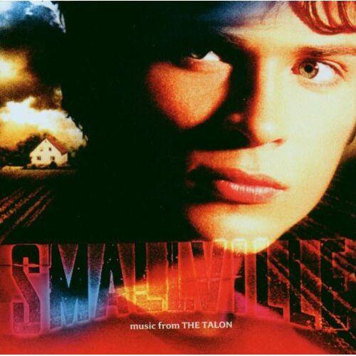 Ost - Smallville - Preis vom 09.05.2021 04:52:39 h