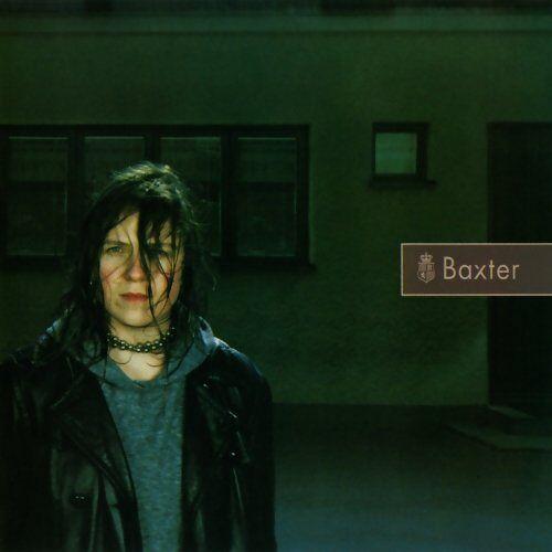 Baxter - Preis vom 14.05.2021 04:51:20 h