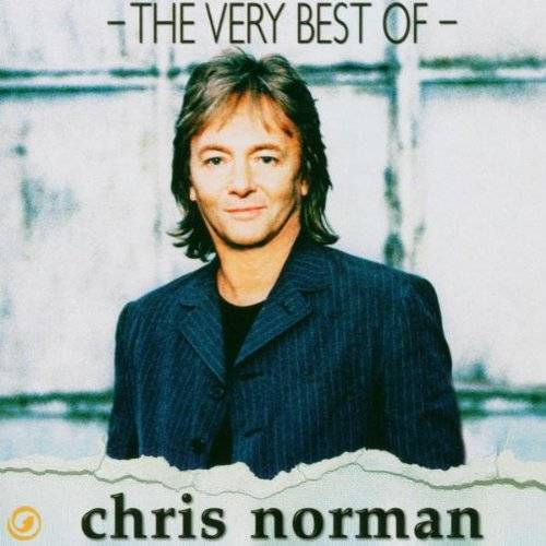 Norman The Very Best Of Chris Norman - Preis vom 11.05.2021 04:49:30 h