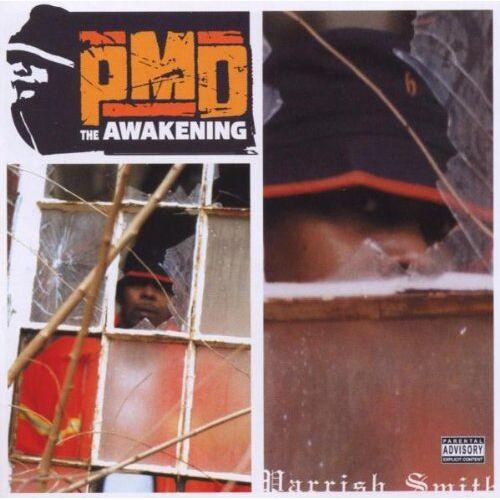 Pmd - The Awakening - Preis vom 13.04.2021 04:49:48 h