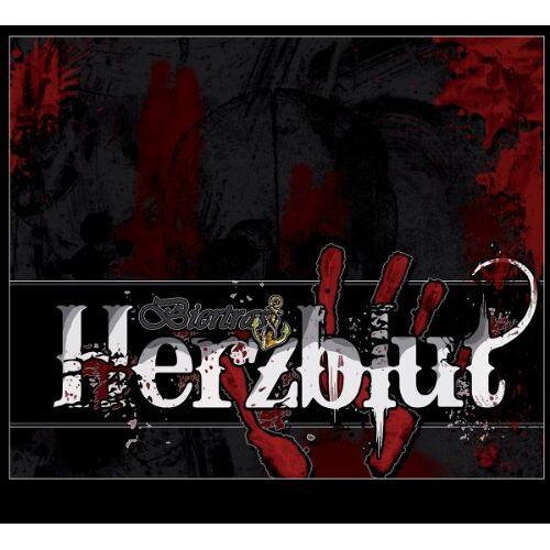 Biertras - Herzblut - Preis vom 05.03.2021 05:56:49 h