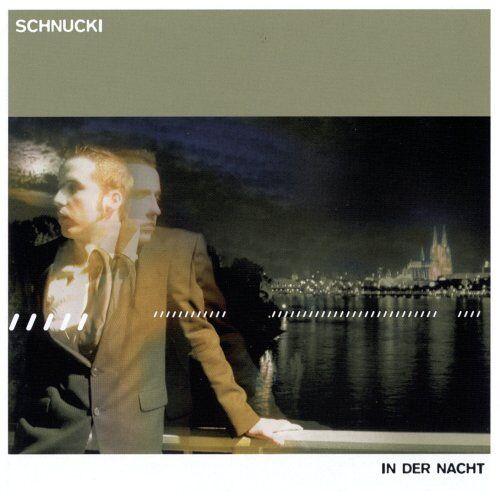 Schnucki - In der Nacht - Preis vom 03.09.2020 04:54:11 h