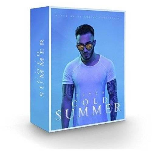Seyed - Cold Summer (Limited Deluxe Box) - Preis vom 20.10.2020 04:55:35 h