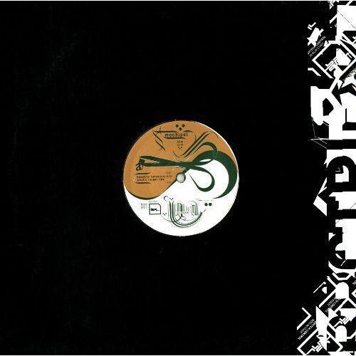 Mochipet - Dim Sum [Vinyl Single] - Preis vom 12.05.2021 04:50:50 h