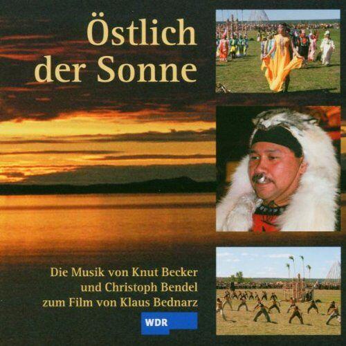 Becker Ostlich der Sonne,Bednarz - Preis vom 05.09.2020 04:49:05 h