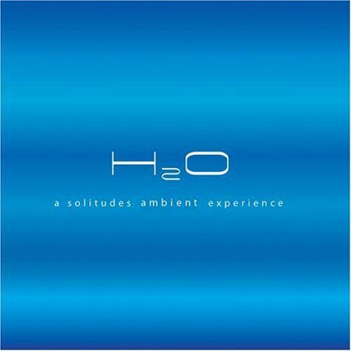 Solitudes - H20 Solitudes Ambient - Preis vom 06.09.2020 04:54:28 h