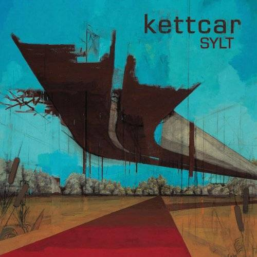 Kettcar - Sylt - Preis vom 23.02.2021 06:05:19 h