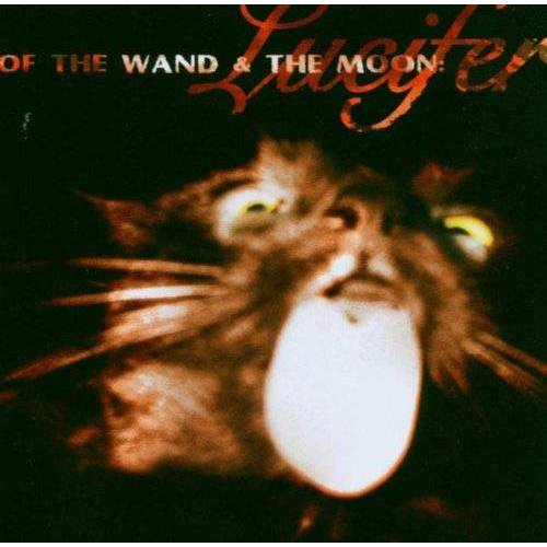 Of the Wand and the Moon - Lucifer - Preis vom 23.10.2020 04:53:05 h