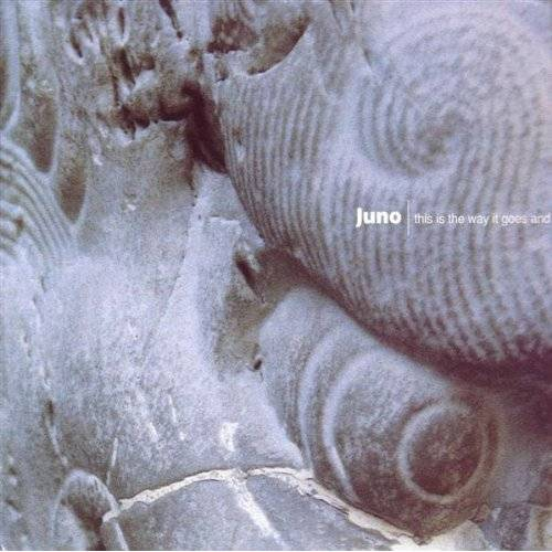 Juno - This Is the Way It Goes & Goes - Preis vom 06.09.2020 04:54:28 h