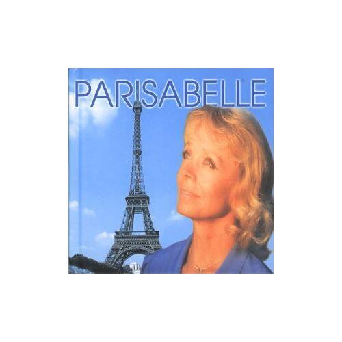 Isabelle Aubret - Parisabelle - Preis vom 27.02.2021 06:04:24 h