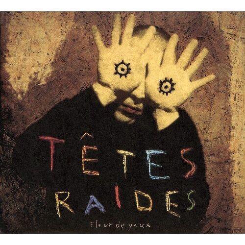 Les Tetes Raides - Prima di Subito - Preis vom 18.01.2021 06:04:29 h