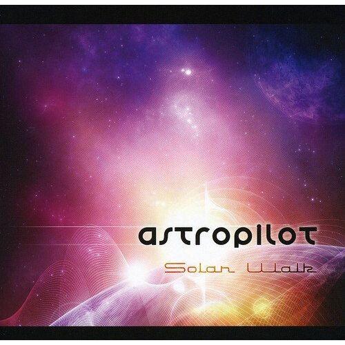 Astropilot - Solar Walk - Preis vom 09.05.2021 04:52:39 h