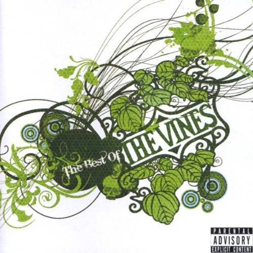 the Vines - Best of the Vines - Preis vom 20.10.2020 04:55:35 h