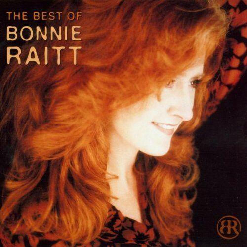 Bonnie Raitt - The Best of Bonnie Raitt - Preis vom 20.10.2020 04:55:35 h