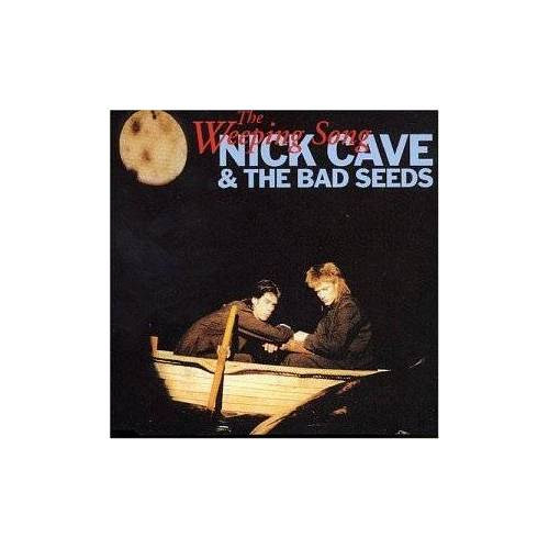 Nick Cave & The Bad Seeds - Weeping Song - Preis vom 14.04.2021 04:53:30 h