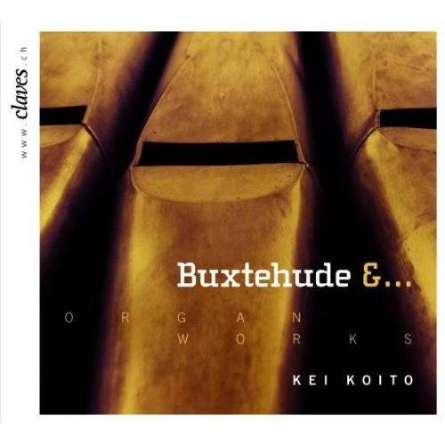 Kei Koito - Buxtehude &... - Preis vom 20.10.2020 04:55:35 h