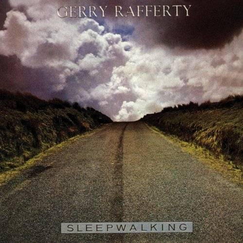 Gerry Rafferty - Sleepwalking - Preis vom 22.02.2021 05:57:04 h