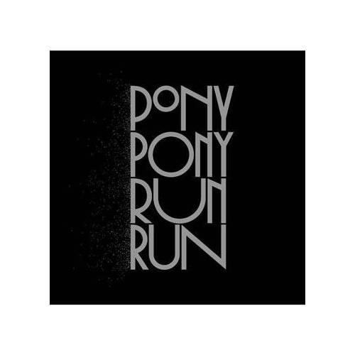 Pony Pony Run Run - You Need - Preis vom 26.02.2021 06:01:53 h