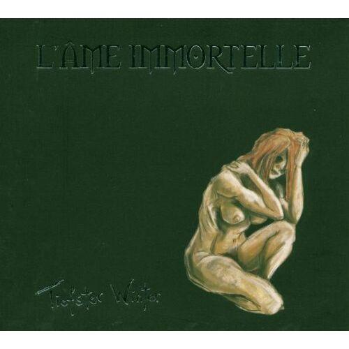 L'Ame Immortelle - Tiefster Winter - Preis vom 15.05.2021 04:43:31 h