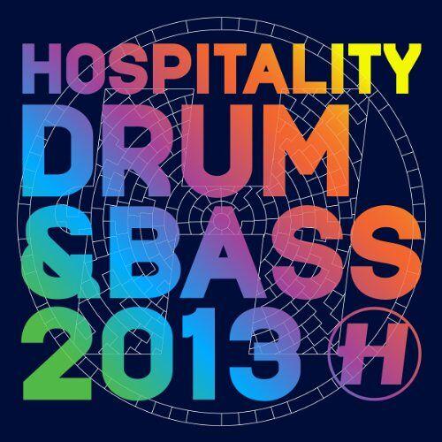 Hospital Presents - Hospitality d&B 2013 - Preis vom 09.05.2021 04:52:39 h