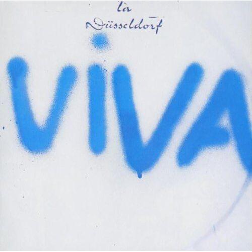 La Düsseldorf - Viva - Preis vom 13.05.2021 04:51:36 h