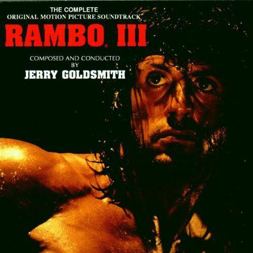 Ost - Rambo 3 - Preis vom 15.04.2021 04:51:42 h