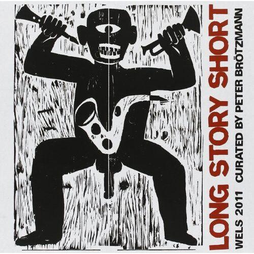 Peter Brötzmann - Long Story Short - Preis vom 20.10.2020 04:55:35 h