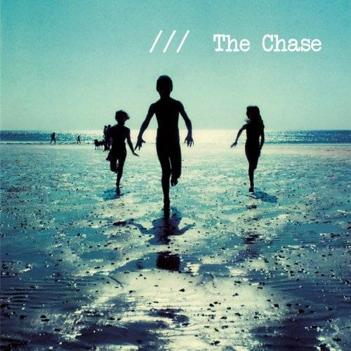 The Chase - Chase [Digipack] - Preis vom 10.04.2021 04:53:14 h